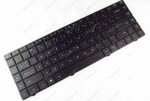 HEWLETT PACKARD / Componente laptop HEWLETT PACKARD