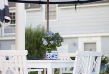 Garten/ Gartengestaltung