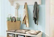Home Decor | Entryway