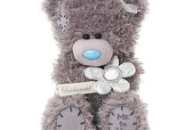 Me to You Wedding Bears & Cards / Check out the Me to You Wedding Range