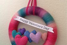 Ünnepek - Valentin nap