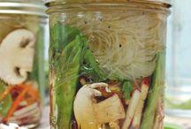 Food herbalife