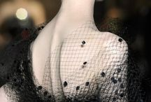 Christian Lacroix haute couture, Fall 2009