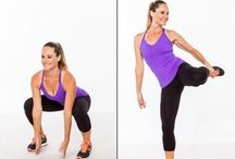 hip n thigh excercise