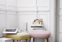 SCANDINAVIAN DESIGN / #interiors #design #LDF #Scandinavian