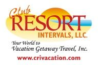 Club Resort Intervals in the News / Press about all the latest and greatest with Club Resort Intervals