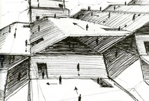 *ARCHITECTURAL DRAWINGS*