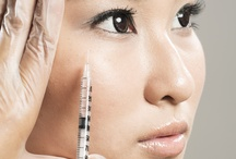 Cosmetic Facial Injections / As you get older, your face is likely to show the effects of time, not to mention the repetitive muscle movement of frowning and smiling. Whether it is from simply laughing, frowning, or smoking and sun damage, your face can be prone to showing fine lines and wrinkles.However help is at hand to smooth out these facial wrinkles and turn back the clock a few years with ClearSkin Cosmetic Facial Injections