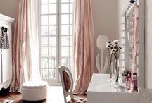 Wardrobe / Guestbedroom