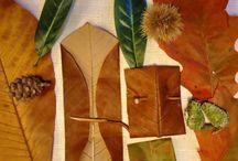 DIY: Verpacken / wrapping / Rundherum ums Thema Einpacken und Hübschmachen