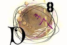 My Symbolic Circles