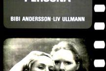 Dreaming Lumière / La televisione crea l'oblio, il cinema ha sempre creato dei ricordi. - Jean-Luc Godard