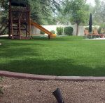 Artificial Grass for Playgrounds / Images related to artificial grass for playgrounds