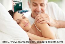 Kamagra Tablets / Get stronger and longer lasting erections with kamagra, a medicine that improves blood flow to the penile region to cause powerful erections. Check out latest offers and deals on kamagra tablets here.  Call - 01614083903