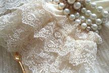 Wedding Inspiration / Wedding ideas, wedding photography, wedding style, bride, bridal style, wedding inspiration