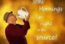 Coffeejoy