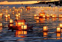 Lamps&Lanterns