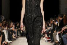 2017 Haute Couture