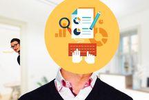 SEO und Online Marketing / Alles was man braucht um Online erfolgreich zu sein. Speziell SEO und Online Marketing im Ganzen.