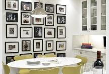 Huisdecoratie die ik leuk vind / home_decor