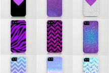 #phone covers