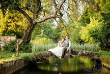 Wedding Photos by Me
