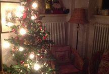 Christmas / Natale a San Martino