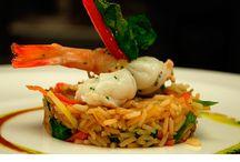 Málaga / Las mejores recomendaciones gastronómicas, de alojamiento y de ocio en la ciudad de PIcasso para el viajero de negocios