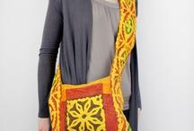 Sacs ethniques / La sélection de sacs ethniques du Comptoir de Simba. Retrouvez tous nos sacs sur www;lecomptoirdesimba.com
