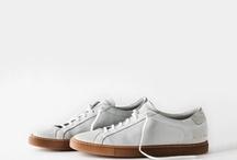 SHOES&FOOTWEAR