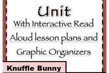 TPT Resources For 2nd grade / Resources, materials, and ideas for 2nd grade teachers.