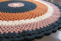 // knitting