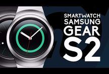 Samsung / Informacion acerca de Productos Samsung y la empresa.