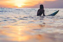 Surf~~~~~~~~~~~~~~~