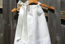 Cute Clothing Ideas