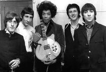 sixties music