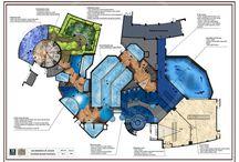 Plan_Aquarium