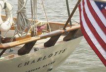 + Sailing & Boating +