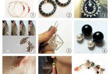 DIY Jewel idea