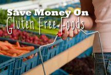 G&Sense. free on a budget / Ways to send less