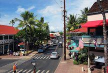 Maui ☀️