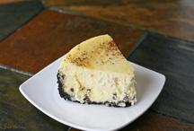 #Baketogether Cheesecake