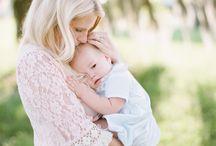 Families + Children » Jessie Barksdale Photography / www.jessiebarksdale.com