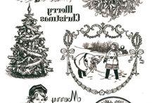 transfer_karácsony