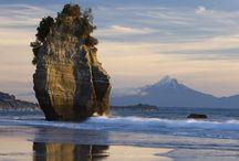 AMAZING NZ