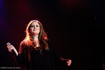 Adele / by Joy Anderson