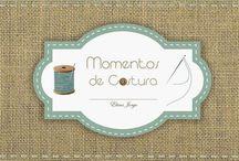 blogs que me inspiram / by Cristina Lima