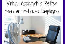 Virtual Administration
