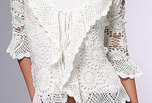 blusas lindas!!!!