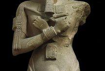 Pharaon.